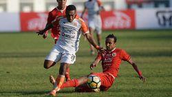 14 Bulan Piala Indonesia, Berujung Final Persija Vs PSM