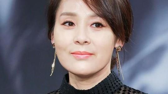 Selamat Jalan Jeon Mi Sun...
