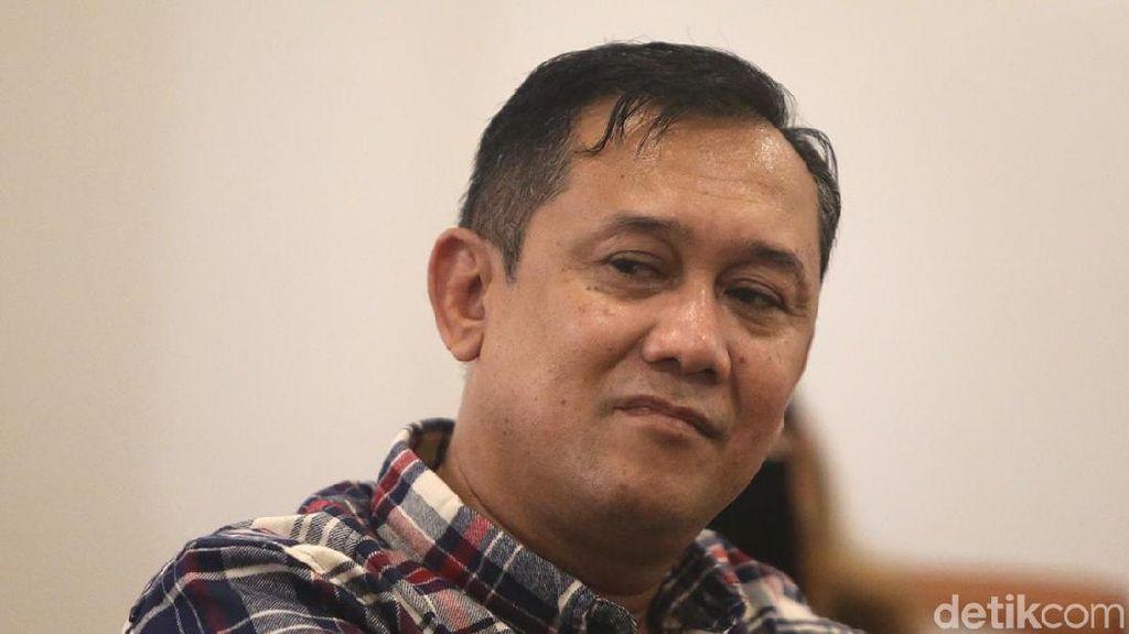 Pimpinan Ponpes Tak Takut Dilaporkan Balik, Ini Respons Pengacara Denny Siregar
