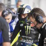 Yamaha di Paruh Kedua MotoGP 2019: Akan Gaspol Sejak FP1