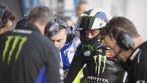 Yamaha: Masa Depan Kami di MotoGP Tak Lagi Bersama Valentino Rossi