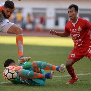 Duel Para Mantan di Pekan Pertama Liga 1 2020