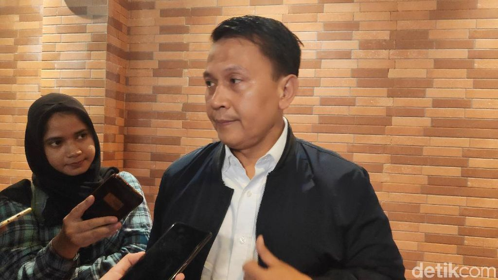 PKS Persilakan PAN yang Ingin Koalisi dengan NasDem-PDIP