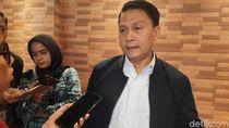 Jokowi Sewa Pesawat untuk ke AS, PKS: Terkesan Pemborosan