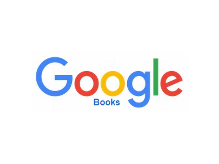 Tips Cara Beli Buku Di Google Book Terbaru