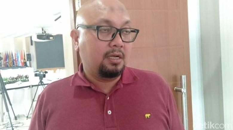 KPU Ajak Masyarakat Usulkan Revisi UU Pilkada Terkait Larangan Eks Koruptor