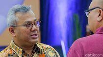 KPU: Solok dan Solok Selatan Belum Teken Anggaran Pilkada 2020