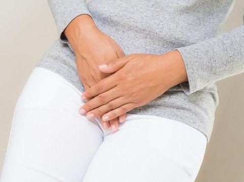 Banyak Wanita Percaya Mitos Pasta Gigi Bikin Vagina Kencang, Ini Bahayanya