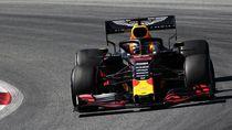 Honda Mundur dari F1 karena Biaya Tinggi, Satu Mesin Harganya Rp 154,9 M