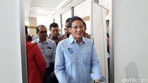 Sandi Yakin Bisa Buktikan OK OCE Lebih Baik dari Kartu Sakti Jokowi