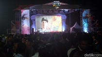 Kemenangan Vinales Disambut Gembira GP Mania se-Tapal Kuda
