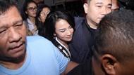 Ungkapan Bahagia Vanessa Angel: Jakarta Aku Rindu