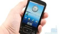Melihat Kembali Wujud Ponsel Samsung Galaxy Perdana
