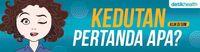 Eks Kepala BIN Marciano Norman Jadi Ketum KONI 2019-2023