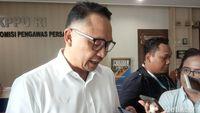 Ari Ashkara Dicopot dari Dirut Garuda, MRT Sampai Tangsel