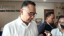 Sederet Skandal Garuda, Erick Thohir Kebanjiran Karangan Bunga