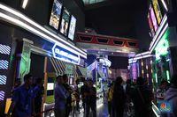 Trans Studio Cibubur Dibuka Jumat, Tiket Mulai Rp 300 Ribu