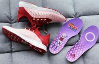 Adidas Dikabarkan Rilis Sneakers Naruto, Ini Bocorannya