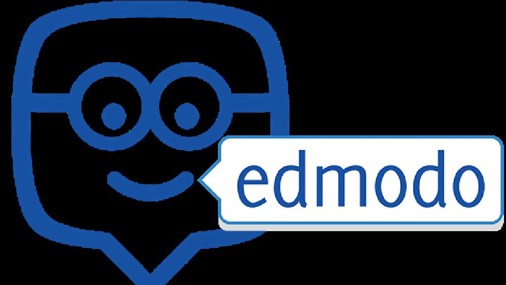 6 Fakta soal Edmodo, Aplikasi Kelas Sekolah Online yang Populer di AS