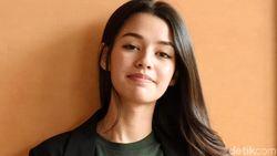 Tantangan Terberat Susan Sameh dan Tommy Lim Jadi Bucin