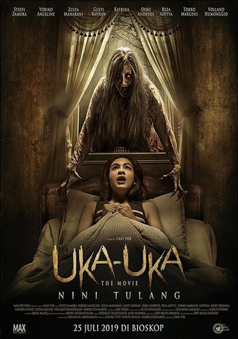 Foto: Uka-uka