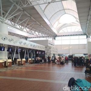 Pak Ridwan Kamil, Kapan Kertajati Diubah Jadi Bandara BJ Habibie?