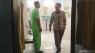 2,5 Tahun Pasien Hepatitis di RSUD Trenggalek Meningkat, 15 Meninggal