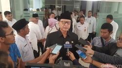 Gubernur Banten Protes Soal 21 RS Turun Kelas, Ini Jawaban Kemenkes