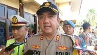 Polisi Masih Buru Pelaku Utama Pembacokan 3 Warga Cilegon
