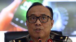 Abu Rara Perintahkan Anaknya Ikut Serang Wiranto