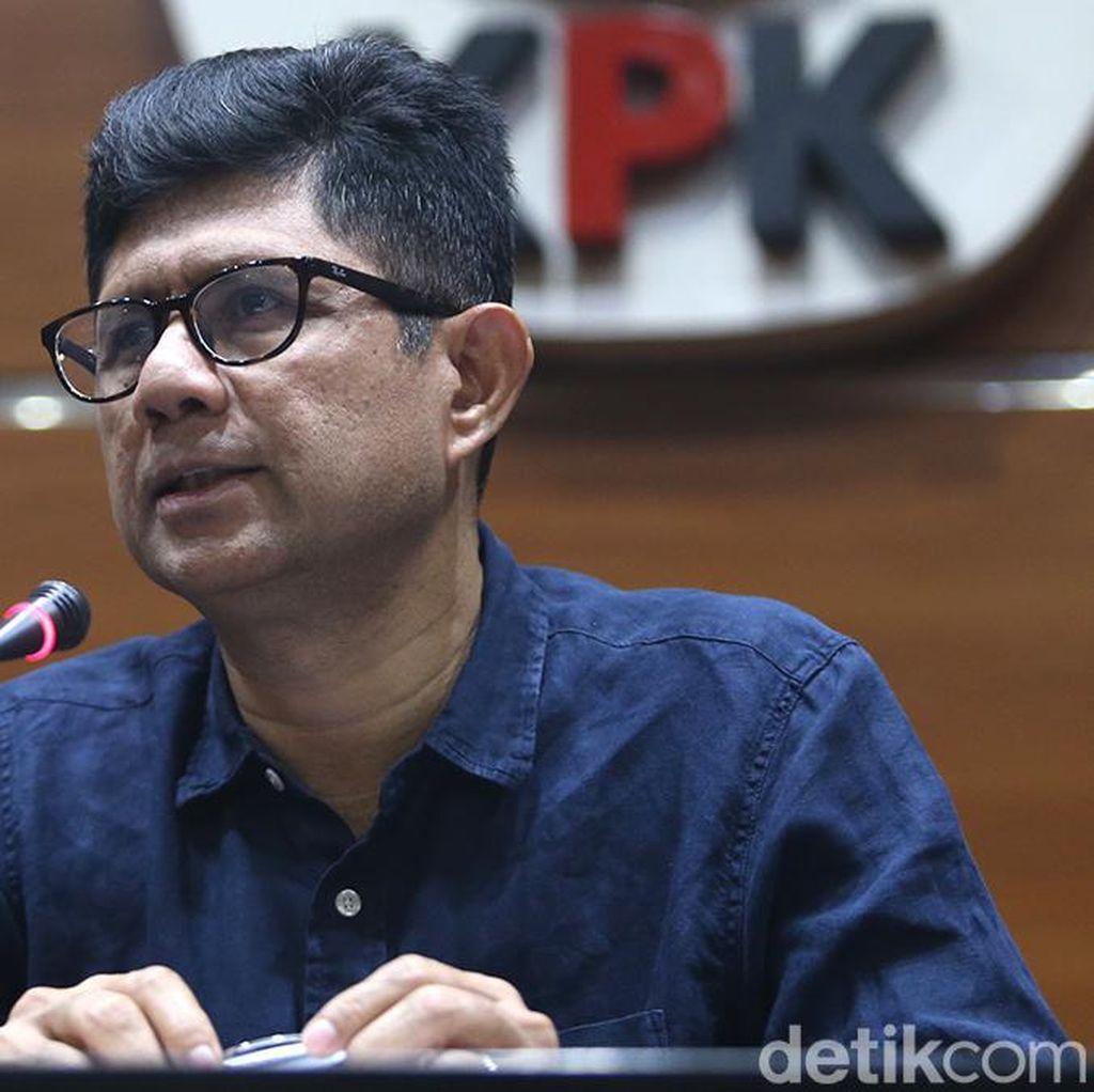 Investigasi Kasus Novel Diumumkan Besok, KPK Bersyukur Bila Pelaku Terlacak