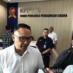 Dipecat Erick Thohir, Berapa Gaji Ari Askhara di Garuda?