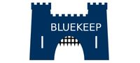 Ancaman BlueKeep yang Bahaya, Terstruktur dan Sistematis di Indonesia