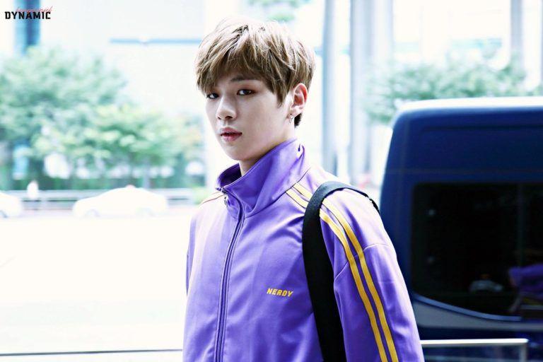 brand baju artis korea