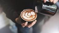 Latte Factor yang Bisa Bikin Uang Menipis, Apa itu? (2)