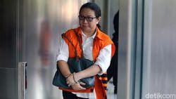 Penyuap Kakanim Mataram Mulai Diadili, Terancam 5 Tahun Bui