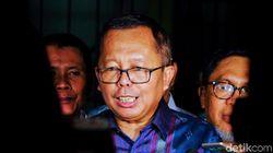 Erick Bicara Menteri Berkeringat, PPP Singgung Parpol Ramai-ramai Loncat
