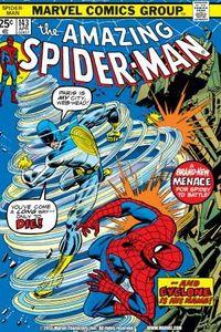 Sebelum Nonton 'Spider-Man: Far From Home', Baca Dulu 3 Komik Ini!