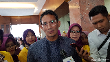 Sandi Puji Pertemuan Prabowo-Mega: Nostalgia, Sangat Menyejukkan
