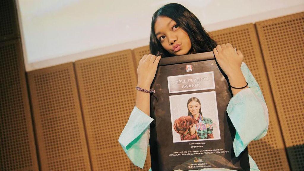 Lagu-lagu Anak Indonesia yang Bisa Kamu Dengarkan Saat Ini