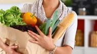 Minta Uang Rp 6 Ribu Untuk Beli Sayur, Wanita Ini Malah Diceraikan Suami