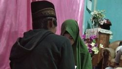 MUI soal Pernikahan Inses di Sulsel: Haram, Harus Dibatalkan!