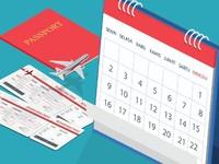 Tiket Murah untuk Semua Penerbangan, Anies Curhat soal Banjir