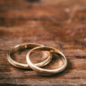5 Hukum Nikah dalam Islam yang Wajib Diketahui