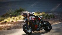 Tes Motor Baru Ducati, Rider Ini Meninggal Dunia