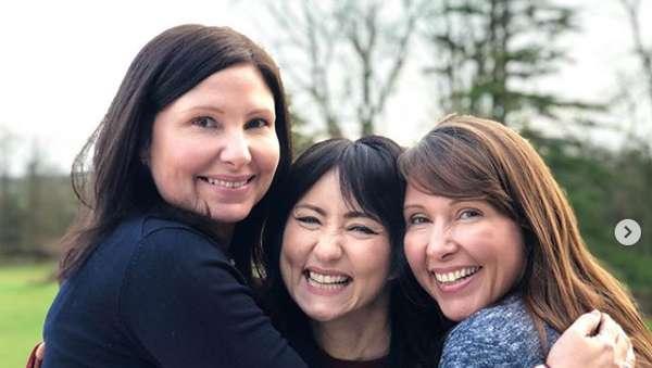 Cerita Penyanyi Top yang Cari Keluarganya Selama Puluhan Tahun