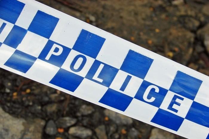 Ilustrasi polisi (Foto: ABC News)