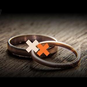 Kontroversial! Demi Bisa Menikahi Anak Sendiri, Orangtua Ini Ajukan Gugatan