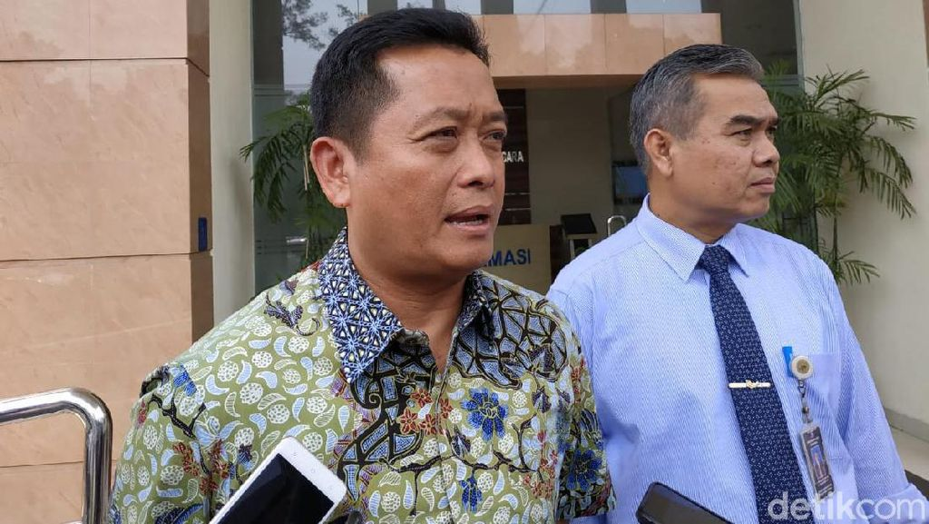 Izin Resepsi Pernikahan di Bandung Ditentukan Besok!