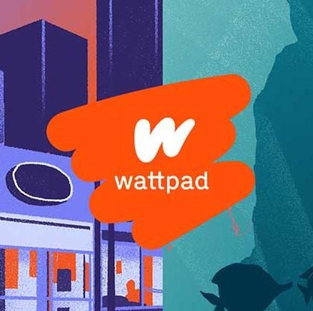 3 Langkah Menggunakan Wattpad untuk Pemula